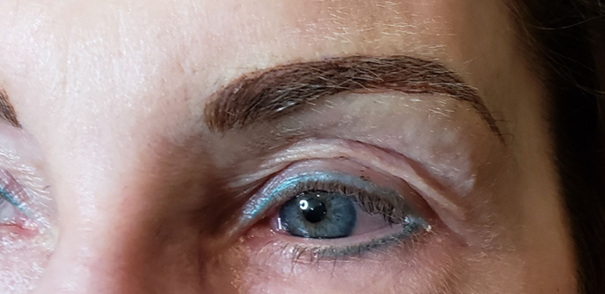 microblading before & after pics 00142