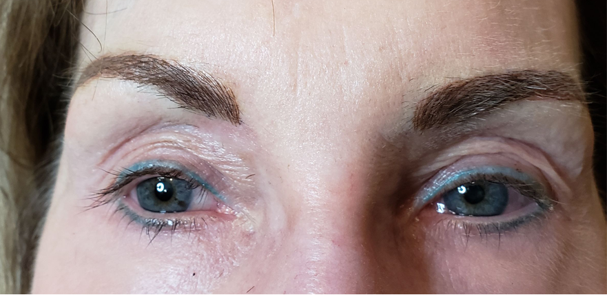 microblading before & after pics 00147