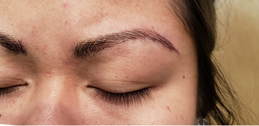 microblading before & after pics 021