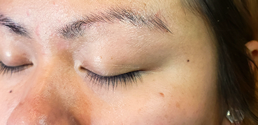 microblading before & after pics 001