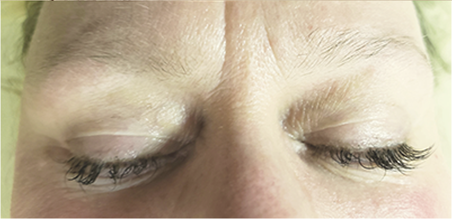 microblading before & after pics 018