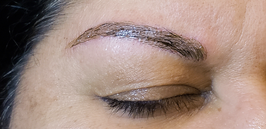 microblading before & after pics 008