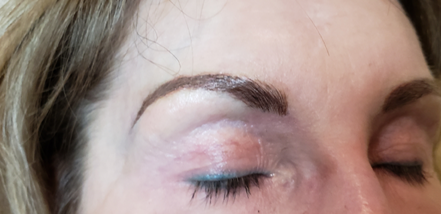 microblading before & after pics 00141