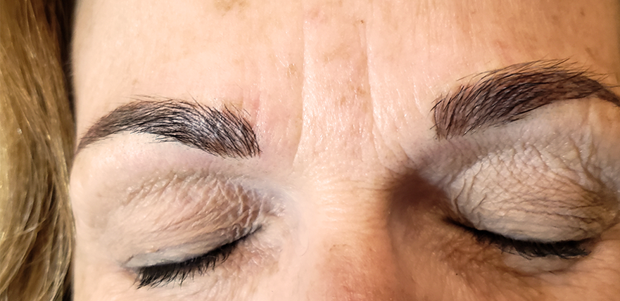microblading before & after pics 00133