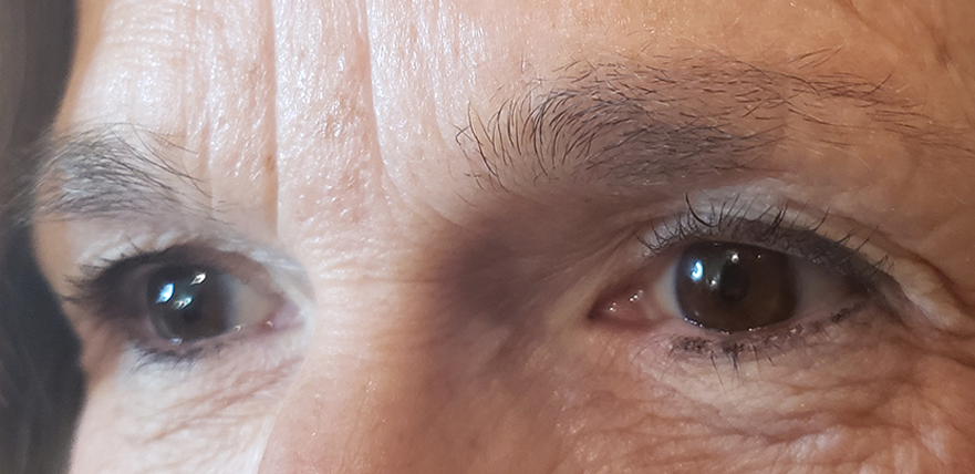 microblading before & after pics 00130