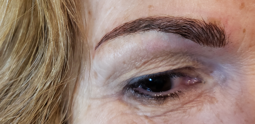 microblading before & after pics 0030