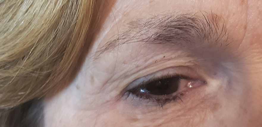 microblading before & after pics 029
