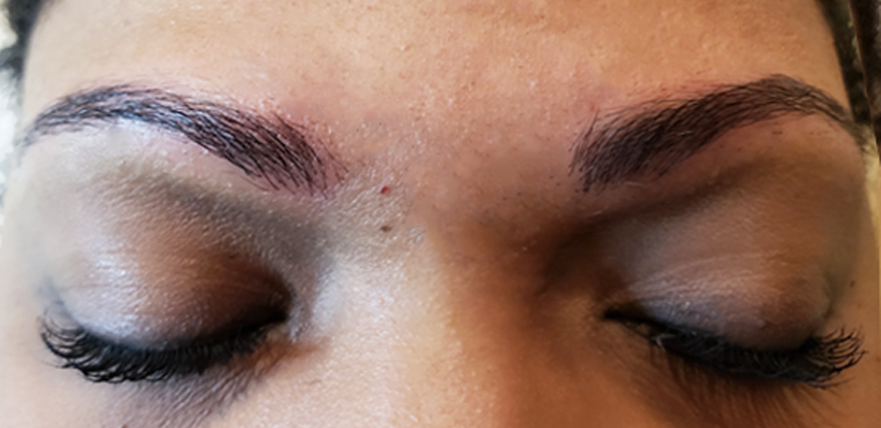 microblading before & after pics 028