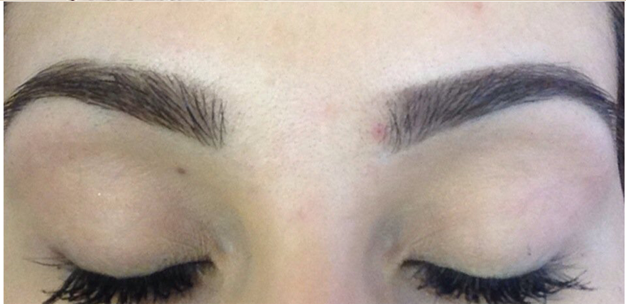 microblading before & after pics 017