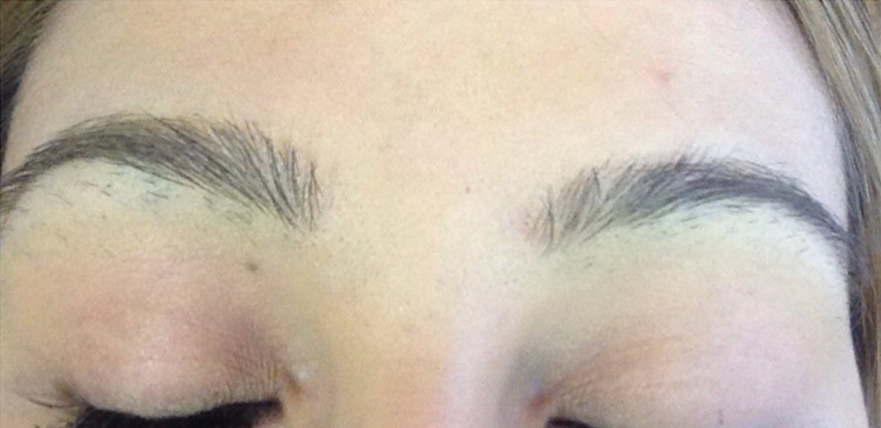microblading before & after pics 016