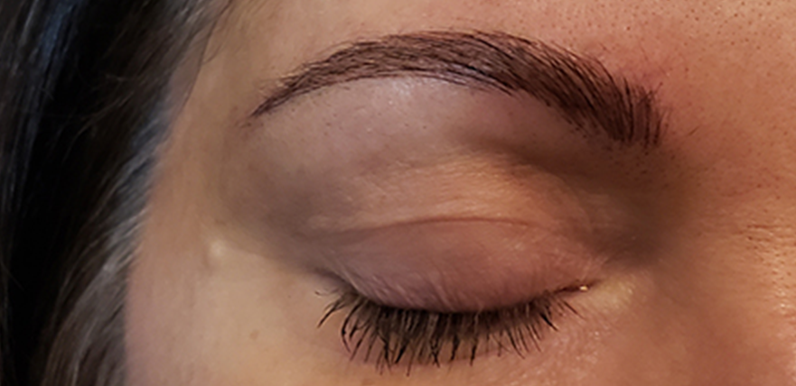 microblading before & after pics 005
