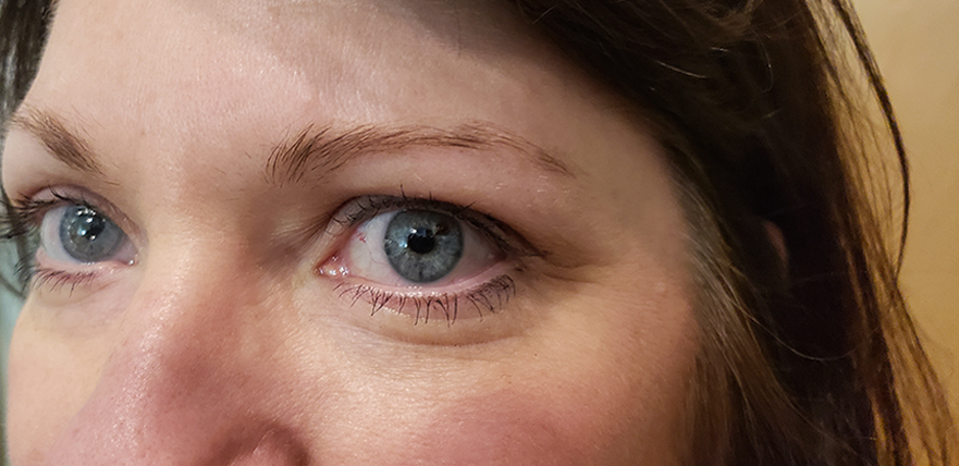 microblading before & after pics 002